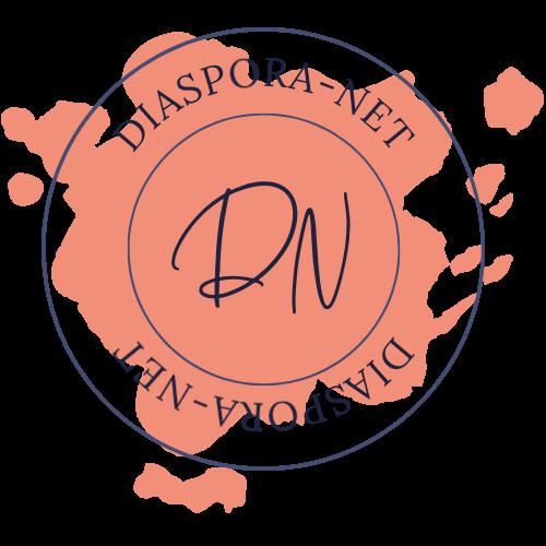 Diaspora net