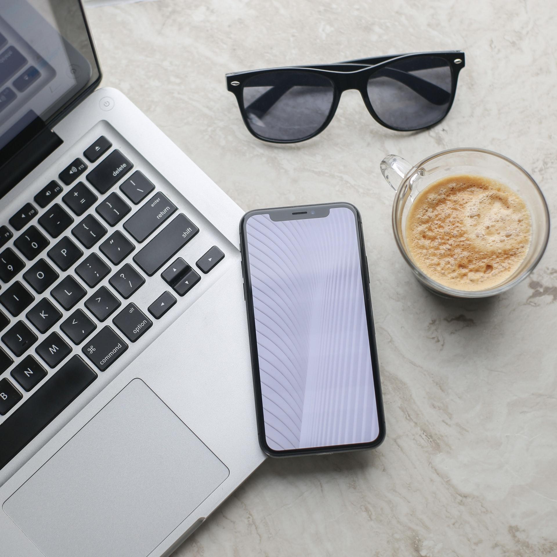 phone-glasses